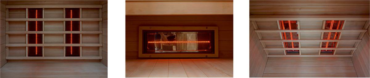 infrazarice-redlight+-infrasauna-infrasauny